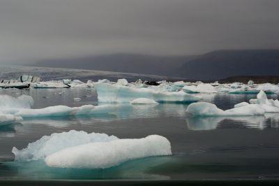 Glacier Lagoon, go to Iceland, Jokullsarlon