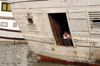 Halong Bay Photos – Views from a Landmark