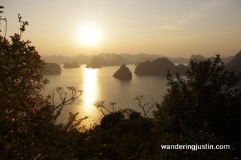 Halong Bay: Why You Shouldn't Go – and Why You Should