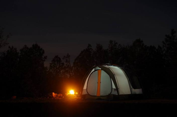 Get a Great Deal on Luci Solar Lanterns