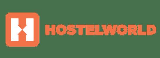 wandering paisa hostel hostelworld