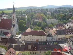 Europe 2006 023