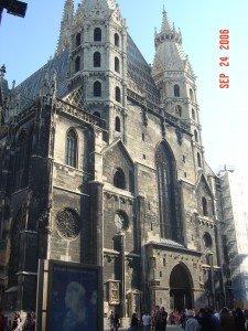 Europe 2006 063