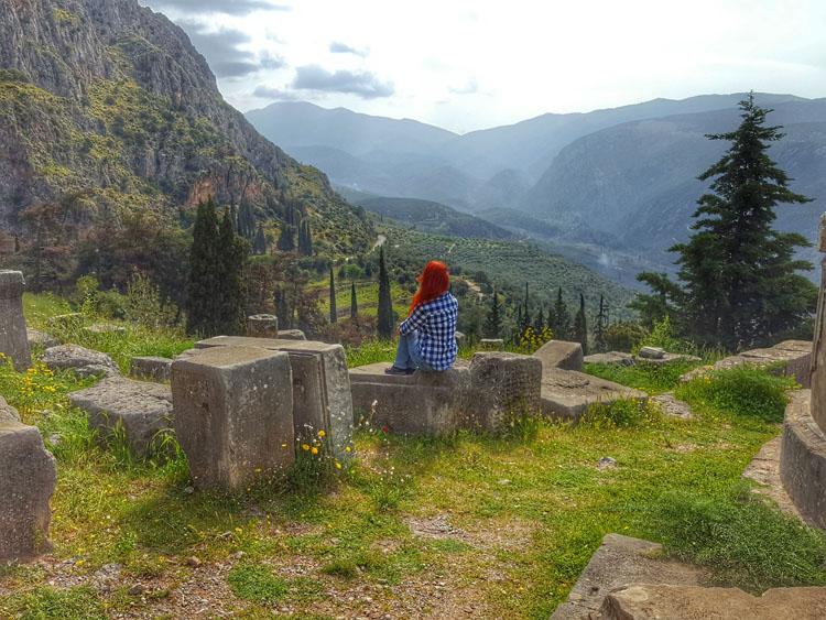 delphi view