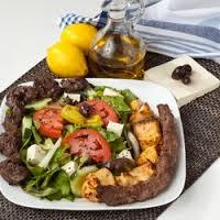 Cheap Healthy Food Miami Beach