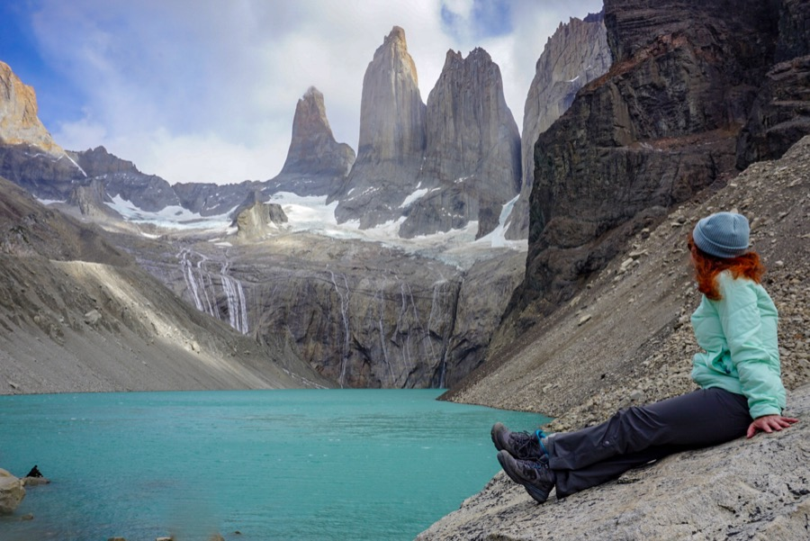 Practical Guide to Hiking Torres del Paine in Chile