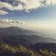 Beginners Guide To Motorbiking The Mae Hong Son Loop in Thailand