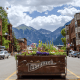 12 Incredible Things To Do In Telluride: The Travel Guide