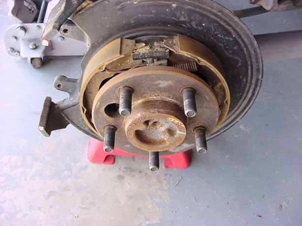 Emergency+Brake+Repair+Cost