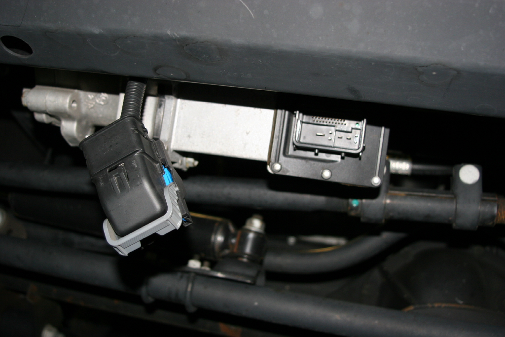 Wiring Harness Diagram Likewise Chevy Cavalier Radio Wiring Diagram