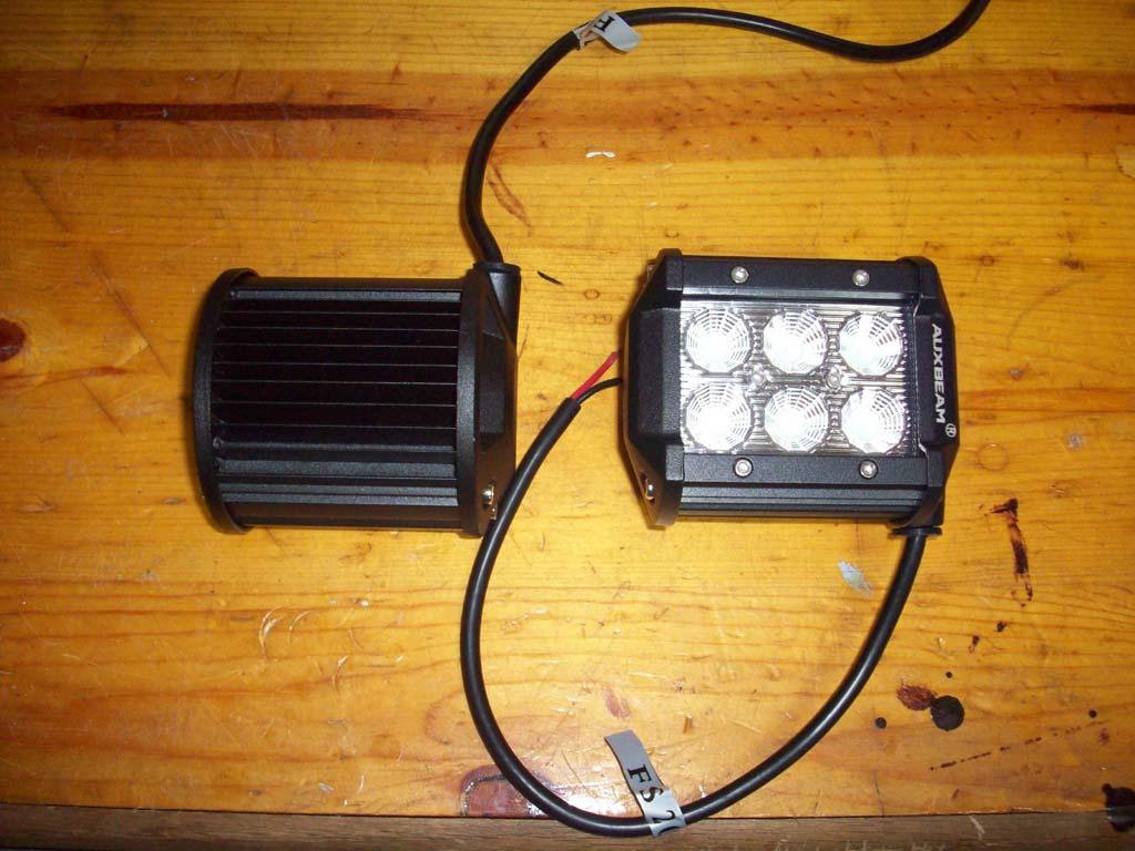 hight resolution of extra headlight wiring