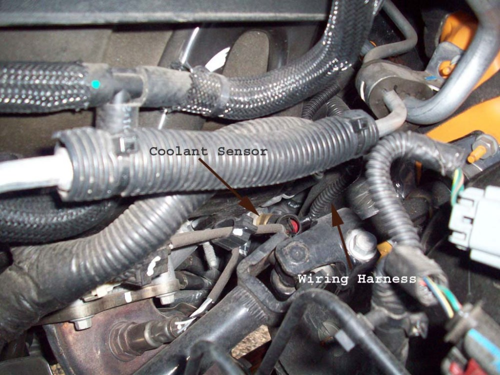 medium resolution of jeep engine coolant wiring diagram jeep engine coolant overflow hose jeep circuit diagrams