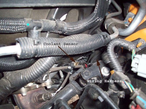 small resolution of jeep engine coolant wiring diagram jeep engine coolant overflow hose jeep circuit diagrams