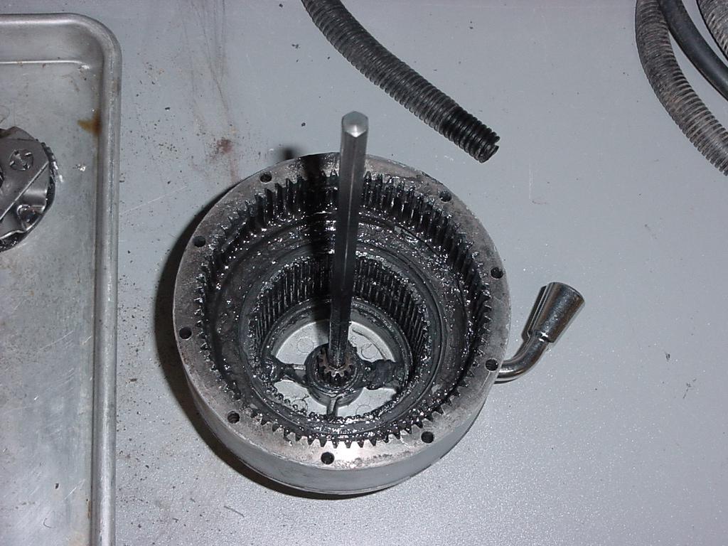 warn winch wiring diagram xd9000i soft starter schneider parts get free image about