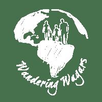 Wandering Wagars logo