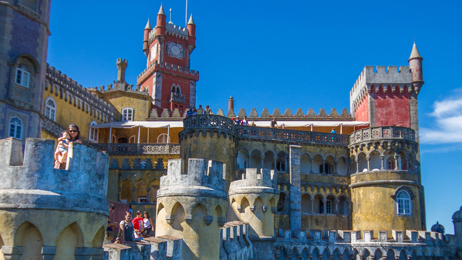 Sintra—Feature2