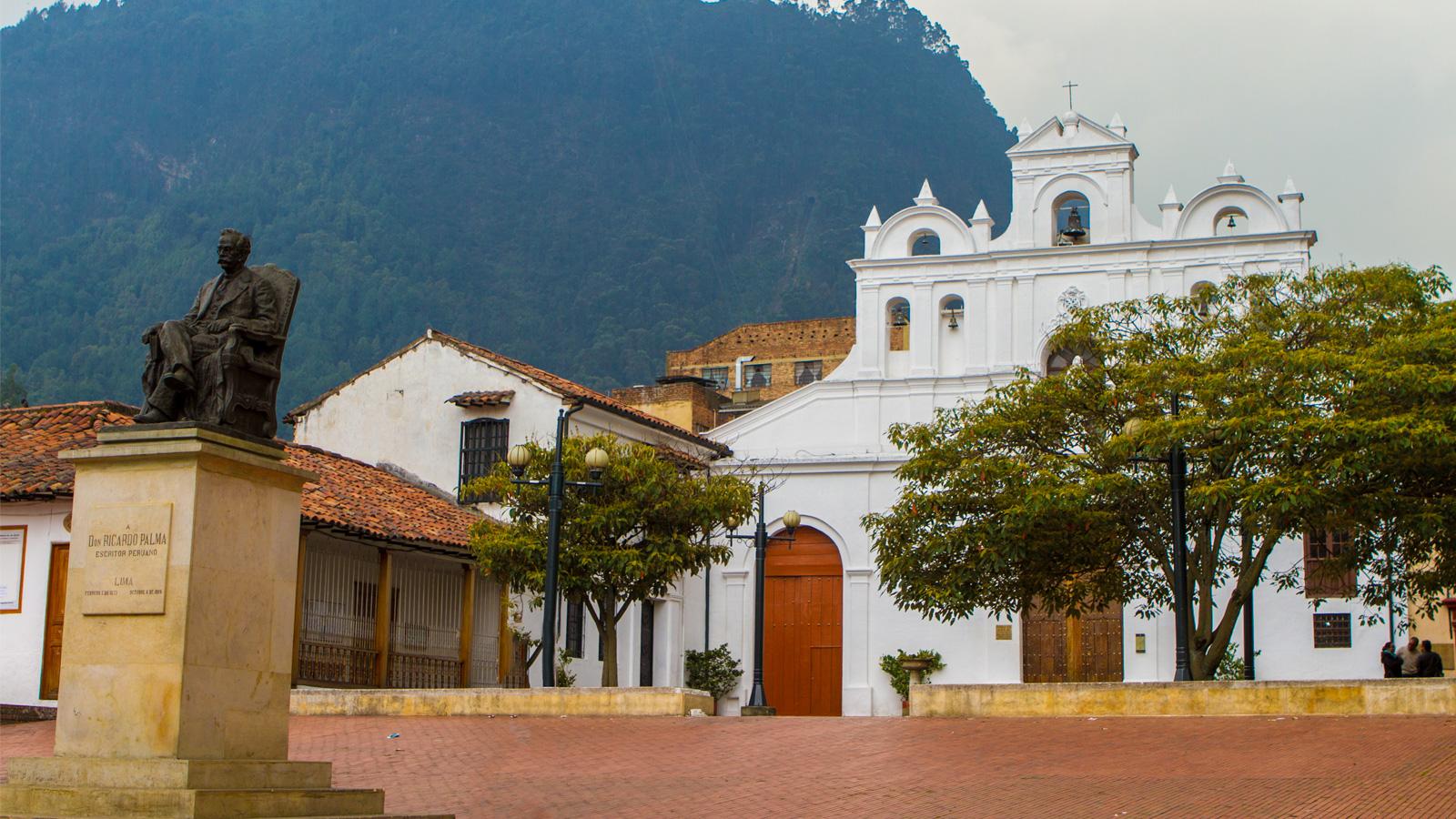 48-hours-in-Bogota—Feature