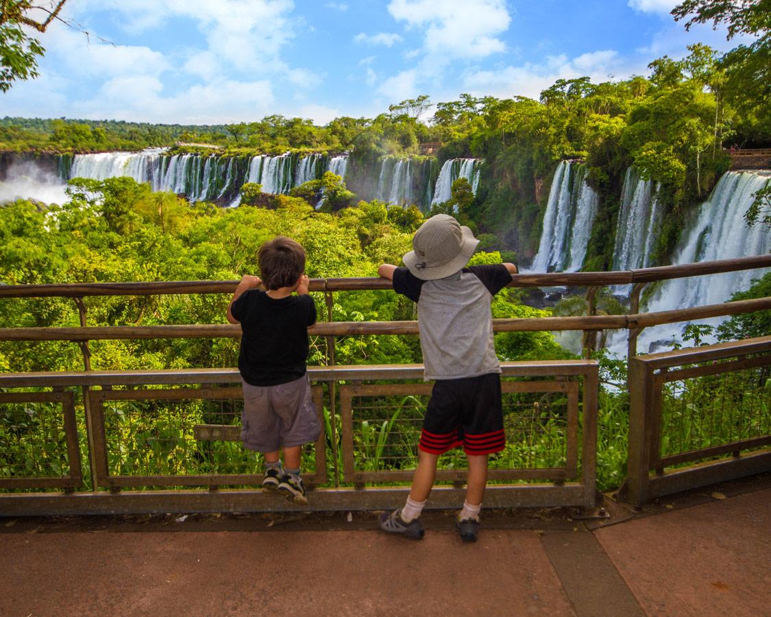D-the-Climber-in-Iguazu-Falls-Argentina-2