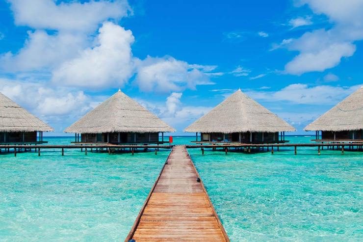Maldives is paradise at its finest. pristine atolls edged by white sand beaches and luxurious resorts. But all that luxury can be a challenge to experience. From the best beaches to the top resorts, we have everything you need to plan a trip to Maldives.