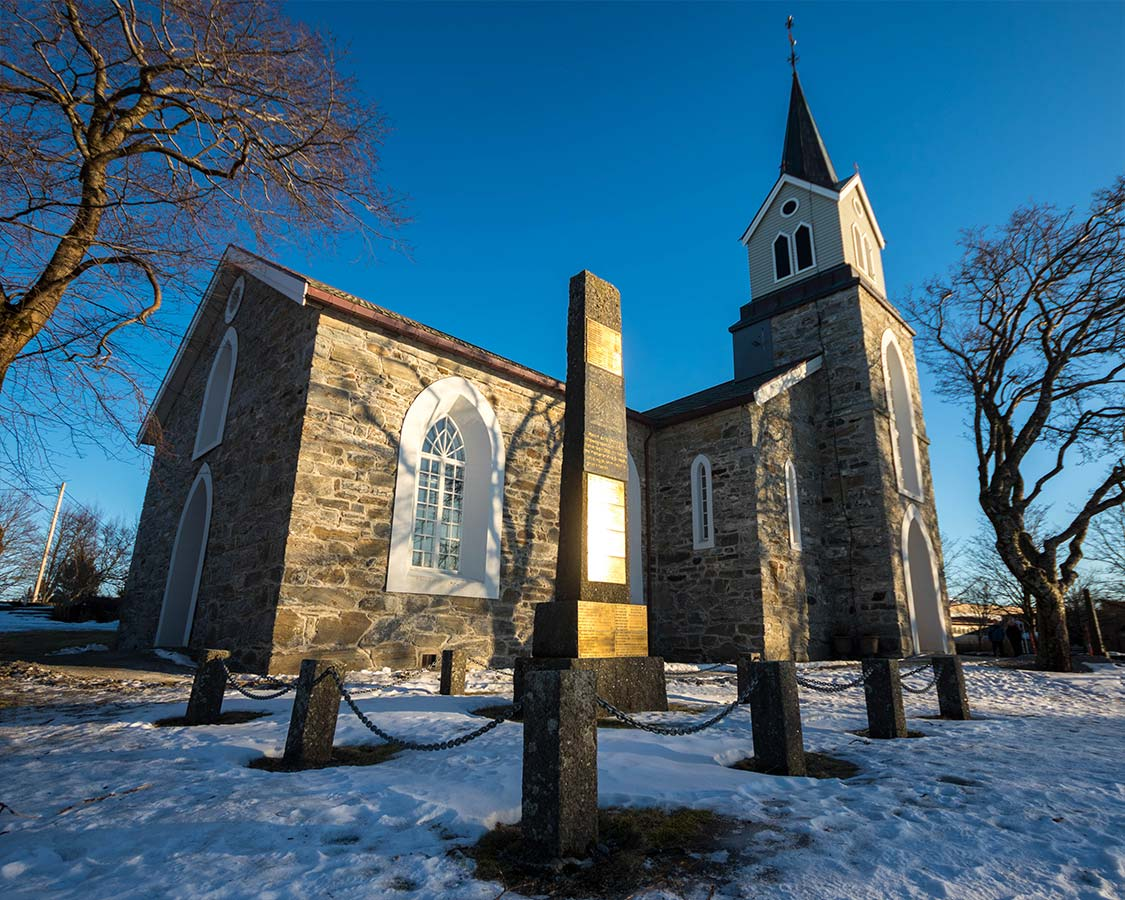Travel Norway: How To Make the Most of Your Hurtigruten Cruise Excursions