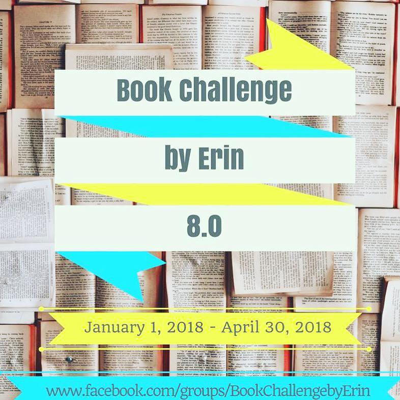 https://i0.wp.com/www.wanderingweekenders.com/wp-content/uploads/2017/12/Book_Challenge_Erin_8.jpg