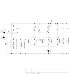 2195021 1990 wb battchargeckt pdf 887327 1991 charging circuit redrawn jpg dir 1991 1994 diagrams 2195021 1991 wb battchargeckt pdf [ 8148 x 4814 Pixel ]