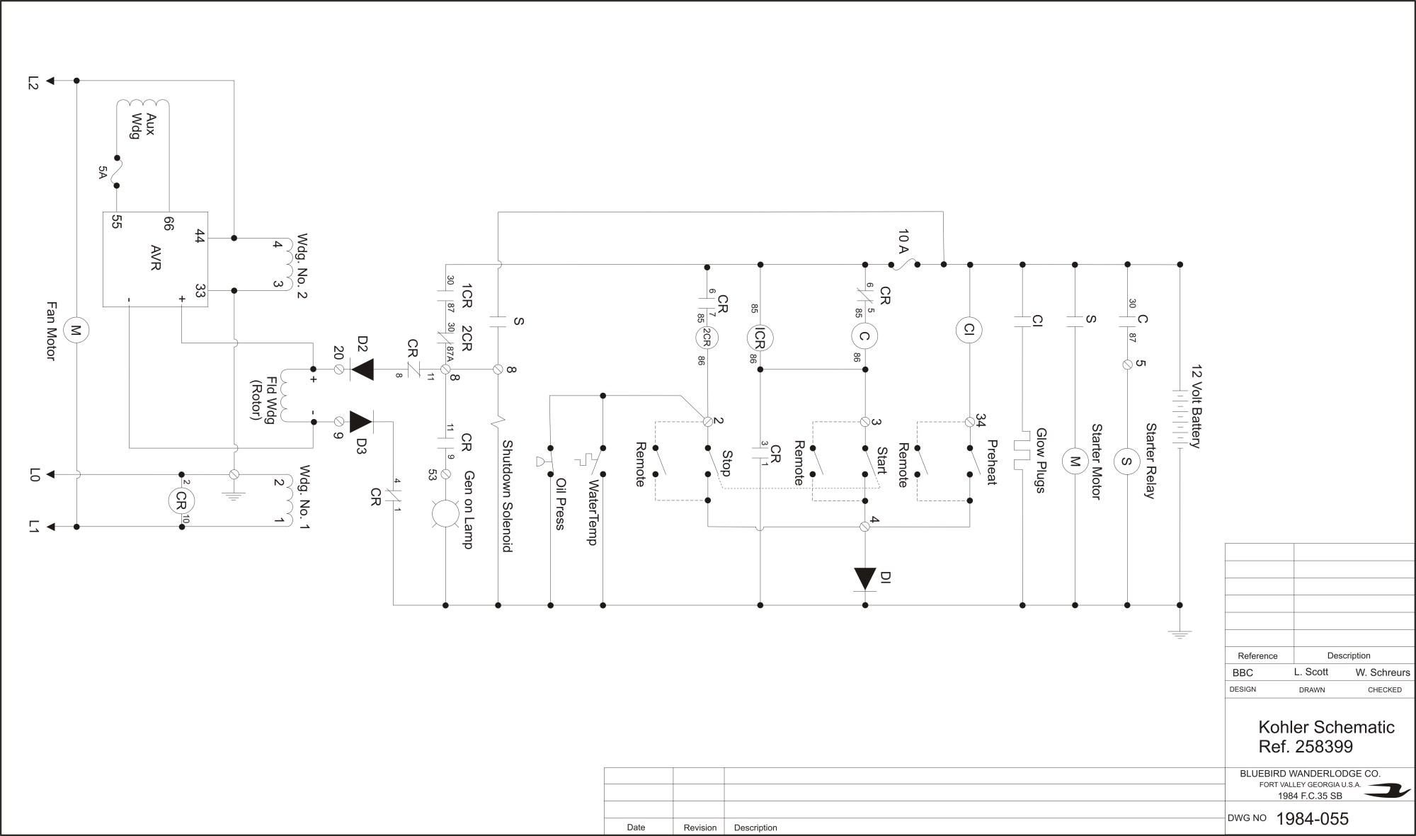 hight resolution of 2195021 1990 wb battchargeckt pdf 887327 1991 charging circuit redrawn jpg dir 1991 1994 diagrams 2195021 1991 wb battchargeckt pdf