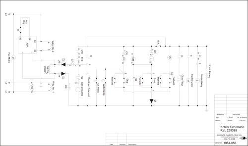 small resolution of 2195021 1990 wb battchargeckt pdf 887327 1991 charging circuit redrawn jpg dir 1991 1994 diagrams 2195021 1991 wb battchargeckt pdf