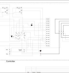 dir 1991 1994 diagrams 2195021 1991 wb battchargeckt pdf dir 1993 wb option sheet 90266 1993 wide body hydraulic system pdf [ 8148 x 4814 Pixel ]
