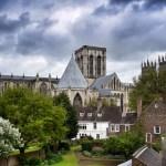 Top ten things you should do in York