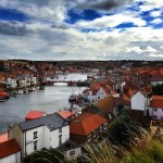 Whitby – The Coastal Gem You Have Been Missing