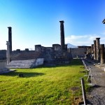5 incredible sights you must see in Pompeii