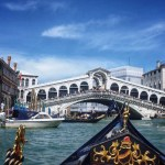 The Ultimate Guide to Visiting Venice as a Couple