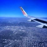 Taking off with Virgin America