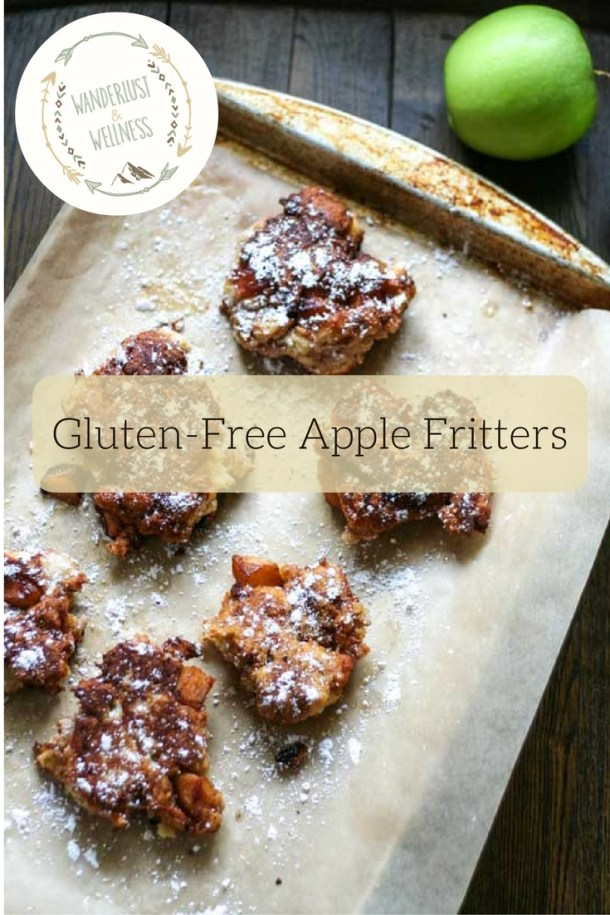 gluten-free-apple-fritter