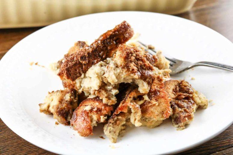 gluten-free-overnight-cinnamon-french-toast-bake