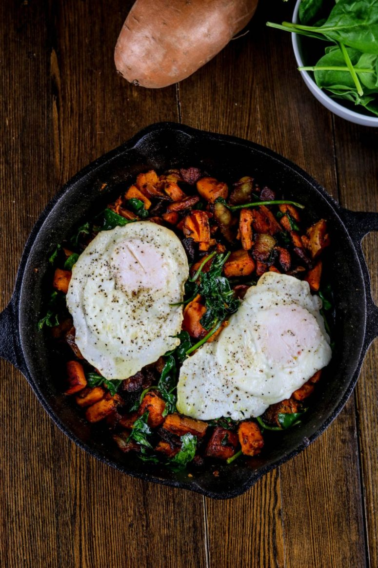 maple-bacon-sweet-potato-hash