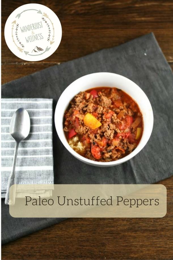 paleo-unstuffed-peppers