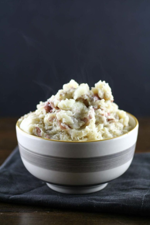mashed-parmesan-potatoes