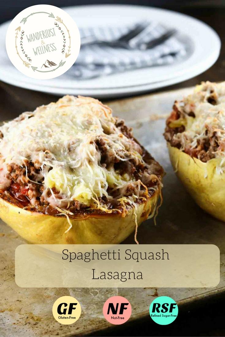paghetti-squash-lasagna