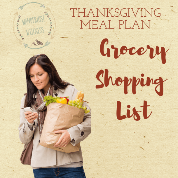 ww_thanksgiving_meal_plan_grocery_shopping_list