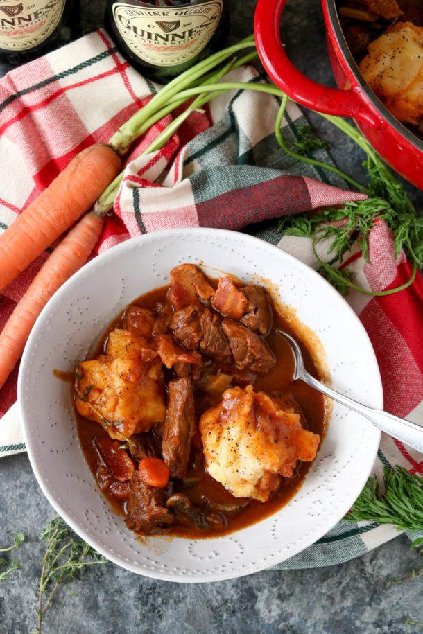 guinness-stew-gluten-free-garlic-cheddar-dumplings-6