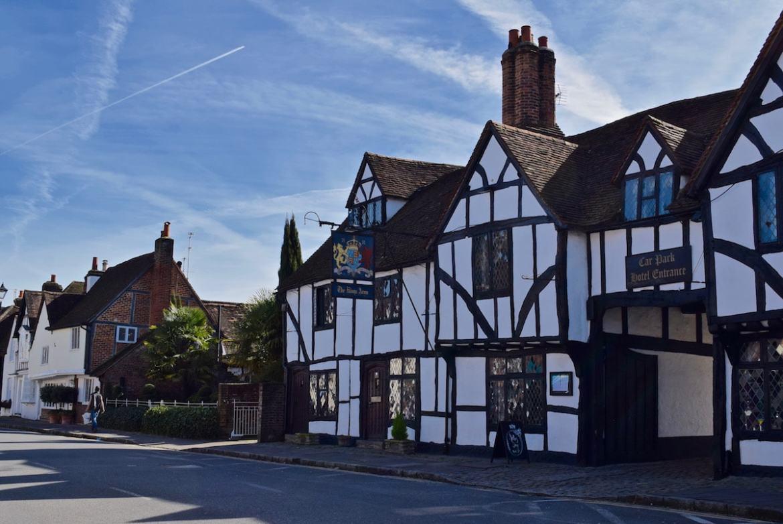 london getaways top things to do in amersham buckinghamshire