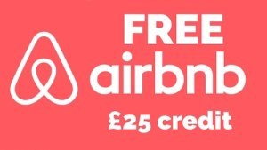 AirBNB free code