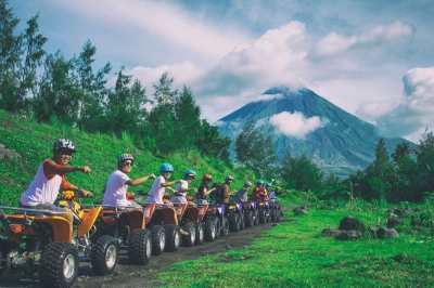You'll Never Believe These Ubud Tours - Explore Bali's ...