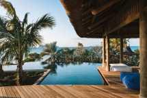 Honeymoon Hotels In Mauritius 2019