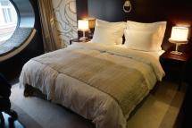 Hotel Topazz Vienna - Wanderlust Chronicles Travel