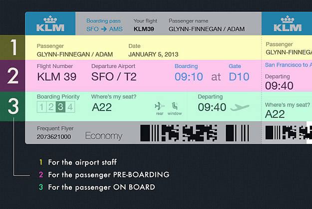 boarding-pass-redesign-2