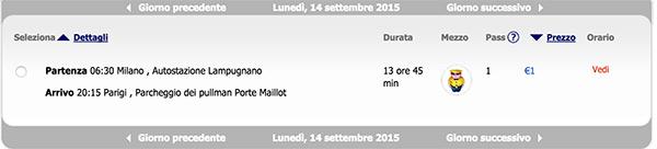 parigi-1-euro-megabus