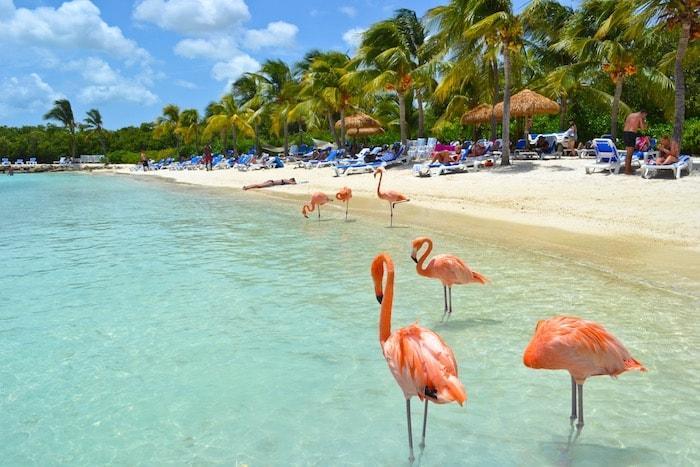 isole da visitare da sogno
